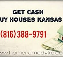 How to Make Your House Sell Faster by homeremedykc