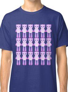Dreamy Panda Classic T-Shirt