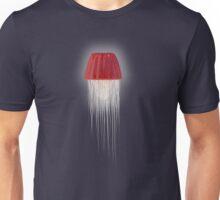 Sweet Death Unisex T-Shirt