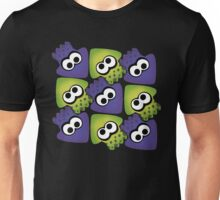 Splatoon Squids Unisex T-Shirt