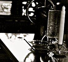 Feedler on e roof .  Casimir Old jewish District Kraków (Galicja) .  by Brown Sugar . Favorites: Favorites: 5 Views: 518 . . A dank ojch zejer ! Toda raba ! dziękuję ! by © Andrzej Goszcz,M.D. Ph.D