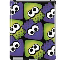 Splatoon Squids iPad Case/Skin