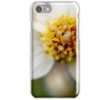 What is a 'Weed' Anyway? iPhone Case/Skin