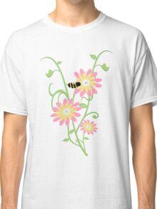Little Bee .. an enchanting tee shirt Classic T-Shirt