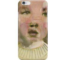 Porter James iPhone Case/Skin