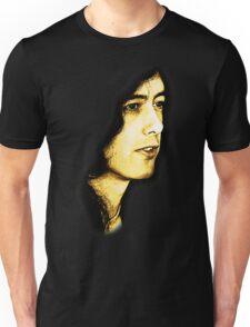 Mr Page Unisex T-Shirt