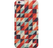 Retro iPhone Case/Skin