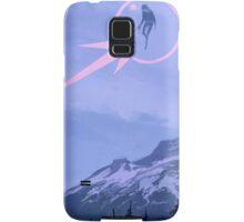 Phenotypes Samsung Galaxy Case/Skin