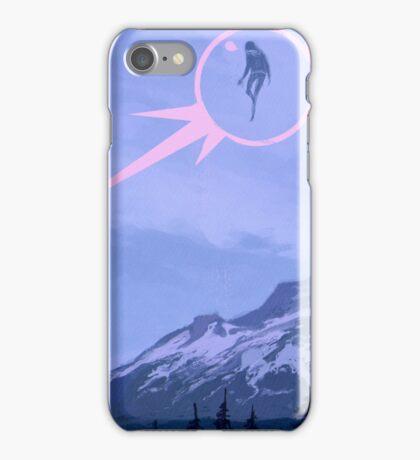 Phenotypes iPhone Case/Skin