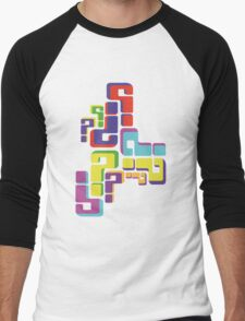 colourful questions T-Shirt