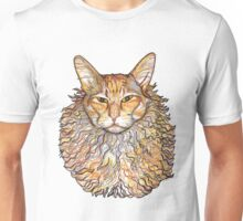 Simba Unisex T-Shirt