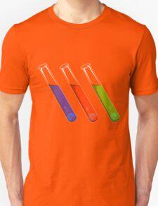 Test Tube Babies T-Shirt