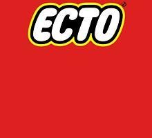 LEGO x ECTO logo v2 T-Shirt