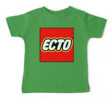 LEGO x ECTO v2 Baby Tee