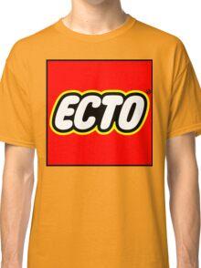 LEGO x ECTO v2 Classic T-Shirt