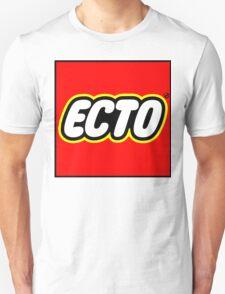 LEGO x ECTO v2 Unisex T-Shirt