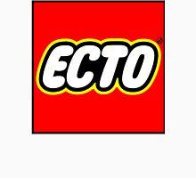 LEGO x ECTO v2 T-Shirt