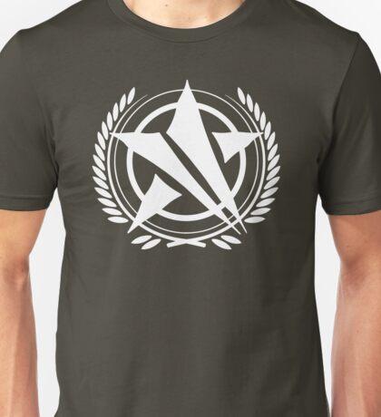 STR Citizen Unisex T-Shirt
