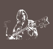 Neil Young Kids Clothes