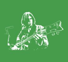 Neil Young Kids Tee