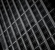 Citi Grid by skuggzi
