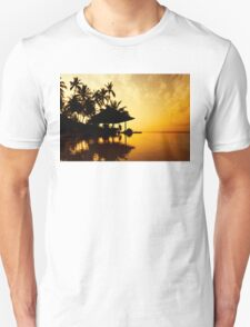 5:55 AM Unisex T-Shirt