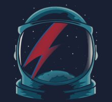 Major tom Kids Clothes