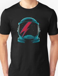 Major tom T-Shirt