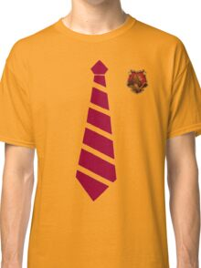 gryffindor Classic T-Shirt