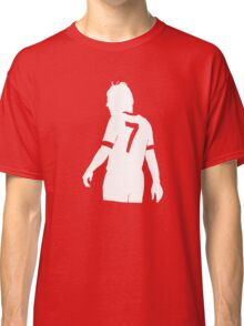 And could the King Play! Classic T-Shirt