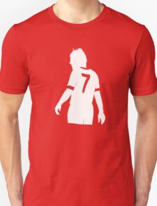 And could the King Play! T-Shirt