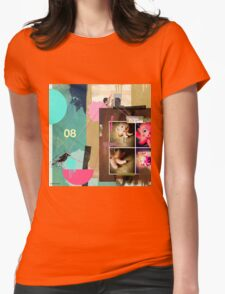 we are young T-Shirt