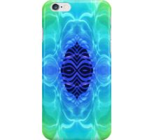 Kaleidoscope 5 iPhone Case/Skin