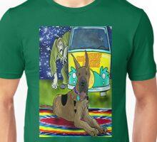 The Bait Unisex T-Shirt