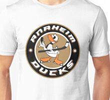 Ducks Unisex T-Shirt