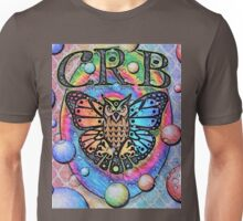 Crown Royal Brothers Unisex T-Shirt