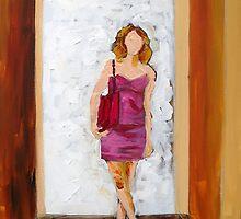 Belle de Jour by Christopher  Raggatt