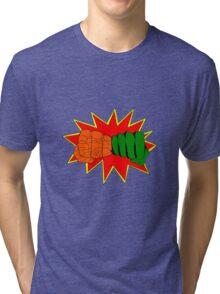 Big guys Tri-blend T-Shirt