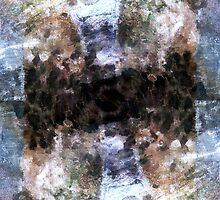 2010-08-16 _P1350209 _dabnotu _2010-10-05 _IOGraphica - 1.7 hours (from 9-23 to 11-11) _XnView_DAP_Tempera _GIMP by Juan Antonio Zamarripa