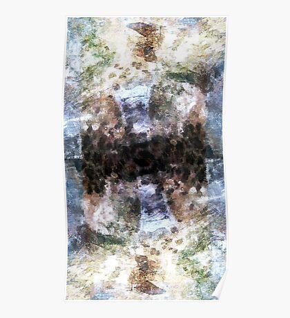 2010-08-16 _P1350209 _dabnotu _2010-10-05 _IOGraphica - 1.7 hours (from 9-23 to 11-11) _XnView_DAP_Tempera _GIMP Poster