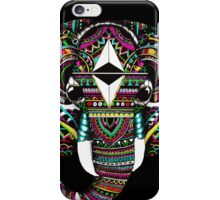 Hathi iPhone Case/Skin