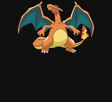 Pokemon - Charizard T-Shirt