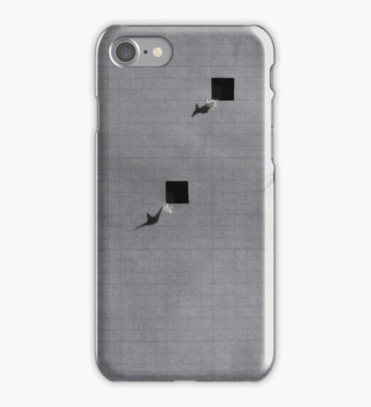 Freedom iPhone Case/Skin