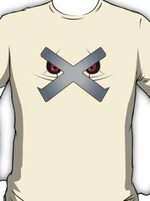Metagross Face T-Shirt