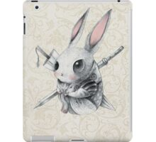 Armello iPad Case/Skin