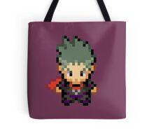Koga Overworld Sprite: HGSS Tote Bag