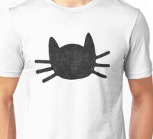 Kitties | White Unisex T-Shirt