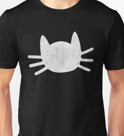 Kitties | Black Unisex T-Shirt