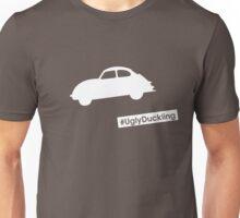 #UglyDuckling Unisex T-Shirt