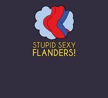 Stupid Sexy Flanders! Unisex T-Shirt